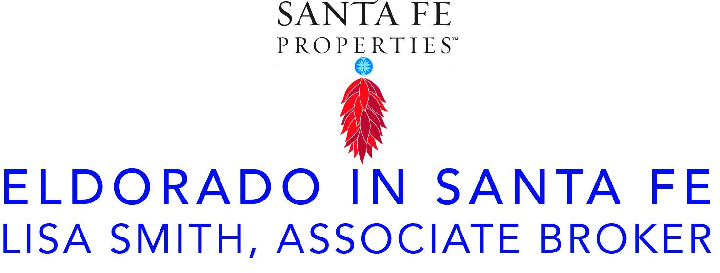 Eldorado in Santa Fe