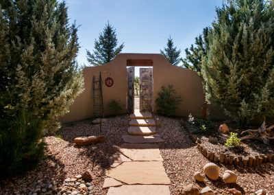 new-mexico-homes-for-sale6