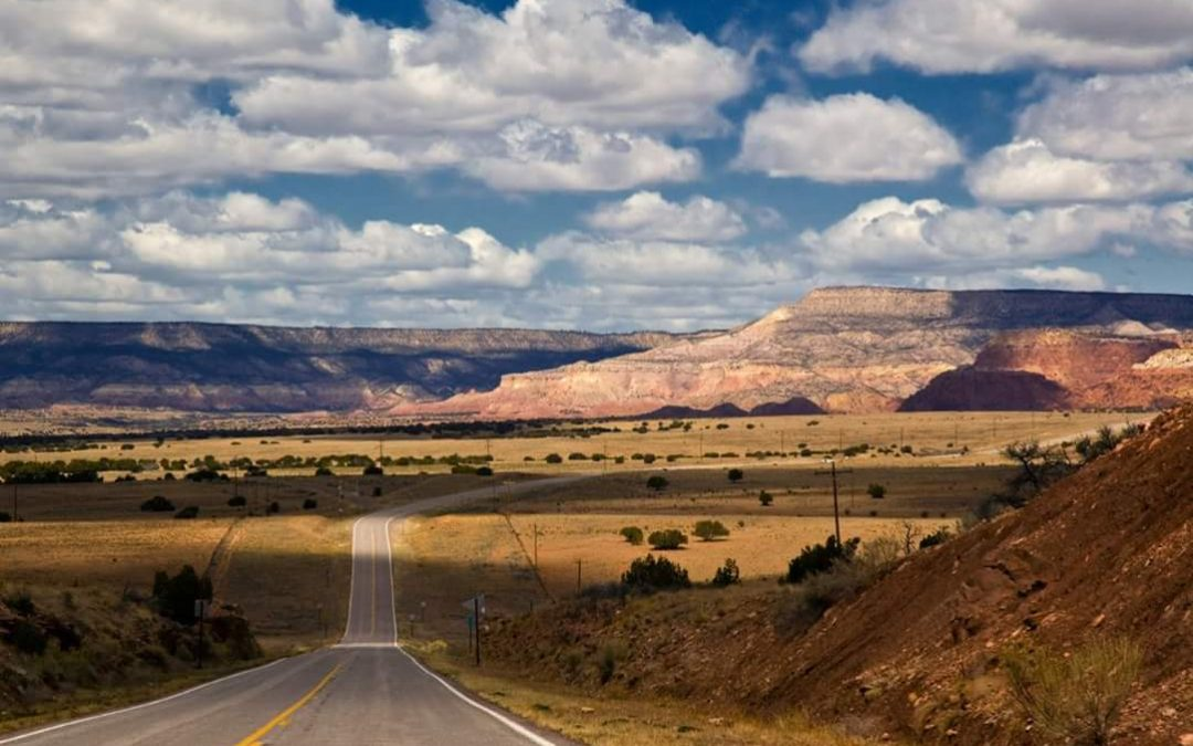Best NM Day Trips